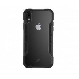 Element Case Rally - Coque Antichoc - iPhone XS Max - Noire
