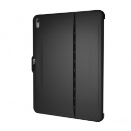 UAG Scout Tablet Coque protection / Support iPad Pro 11 noir
