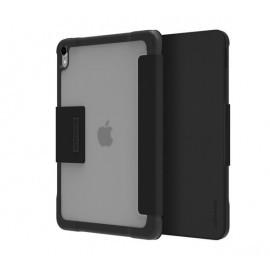 Griffin Survivor Coque Tactique iPad Pro 11 (2018) noire