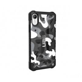 UAG Coque Antichoc Pathfinder iPhone XR camouflage