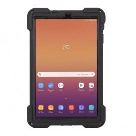 Joy Factory aXtion Bold MPS Coque Verrou Samsung Galaxy Tab 10.5
