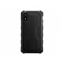 Element Case - Coque Antichoc iPhone X / XS - Black Ops Noir