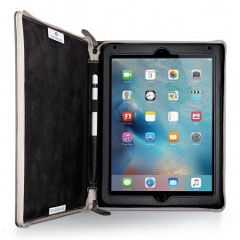 Twelve South BookBook étui iPad Pro 9.7