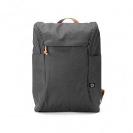 Booq Daypack - Sac à dos pour ordinateur 13-15 pouces noire