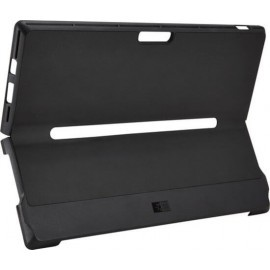 Case Logic KickBack Coque Microsoft Surface Pro 3