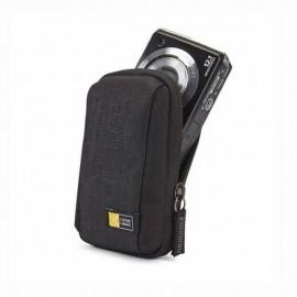 Case Logic Memento Compact - Pochette camera - Noire