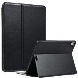 """Casecentive Coque Folio iPad Pro 11"""" Noire"""
