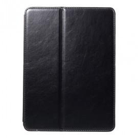 Casecentive Coque Folio iPad Pro 10.5 / Air 10.5 (2019) noir