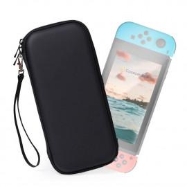 Casecentive Nintendo Switch Case Noir