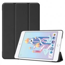 Casecentive Coque iPad Mini 4 / 5 | Smart Cover Noire