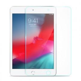Casecentive Vitre de protection en Verre trempé   iPad Mini 5 (2019)