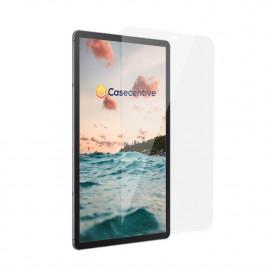 Casecentive - Vitre de protection 2D en verre trempé - Samsung Galaxy Tab A 10.5
