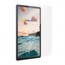 Casecentive - Film de protection 2D en verre trempé - Samsung Galaxy Tab S4 10.5