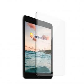 Casecentive - Vitre de protection 2D en verre trempé - iPad Air 2 / 9.7 (2017) / Pro 9.7