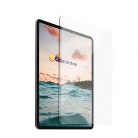 """Casecentive Vitre de protection iPad Pro 11"""""""
