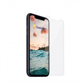 Casecentive vitre de protection 2D - iPhone 11 Pro