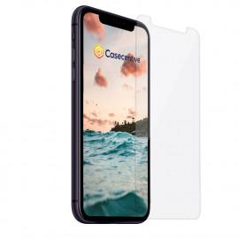 Casecentive Vitre de protection 2D - iPhone 11 Pro Max