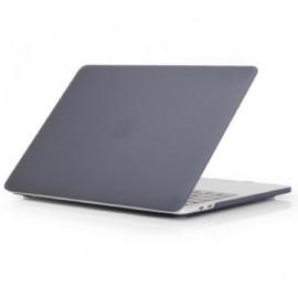 "Casecentive - Coque MacBook Air 13 ""2020 - noire"
