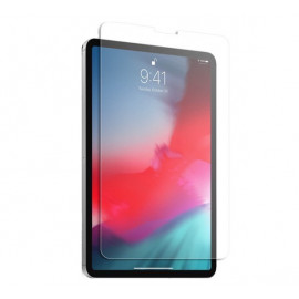 """Casecentive - Film de protection 2D en verre trempé - iPad pro 11"""" 2018"""
