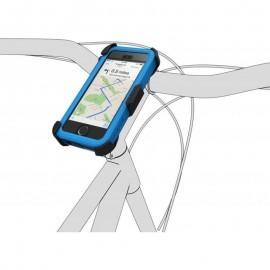 Catalyst Monture Vélo iPhone 5 / 5S / SE