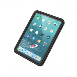 Catalyst Waterproof Coque imperméable iPad Pro 11 Noire