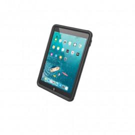 Catalyst Waterproof Coque imperméable iPad 10.2 Noire