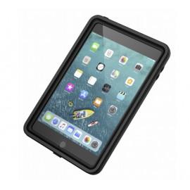 Catalyst Waterproof - Coque iPad Mini 5 étanche - Noire