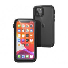 Catalyst - Coque Waterproof / Étanche iPhone 11 Pro - Noire