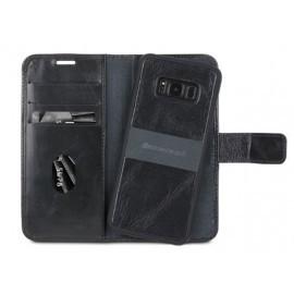 dbramante1928 Lynge 2 Étui Samsung Galaxy S8 Plus Noir