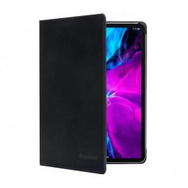 """dbramante1928 Copenhagen - Étui iPad Air 10.9 / Pro 11"""" 2020 - Noir"""
