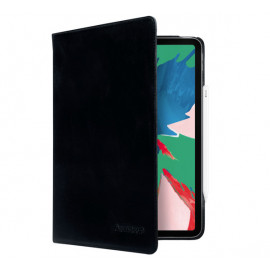 "dbramante1928 Copenhagen iPad Pro (2020) 11"" zwart"