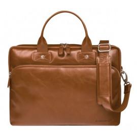 dbramante1928 Kronborg sac pour ordinateur portable 16 inch - Marron