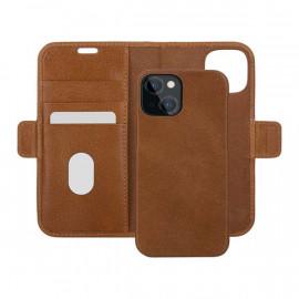 dbramante1928 Lynge case iPhone 13 Mini tan