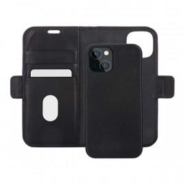 dbramante1928 Lynge case iPhone 13 Mini zwart