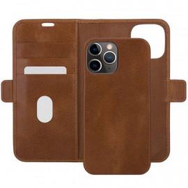 dbramante1928 Lynge - Étui iPhone 13 Pro Max - Marron