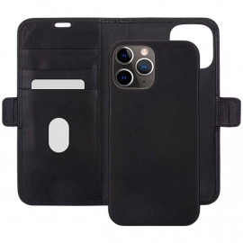 dbramante1928 Lynge - Étui iPhone 13 Pro Max - Noir