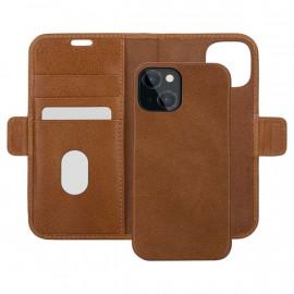 dbramante1928 Lynge case iPhone 13 tan
