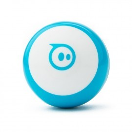 Orbotix Sphero Mini blue