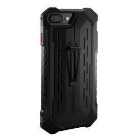 Element Case Black Ops iPhone 7 Plus Noir
