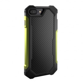 Element Case Sector iPhone 7 Plus Citron