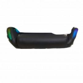 Fourze / Gear4U RGB Seat