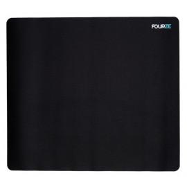 Fourze 4540 - Tapis de souris - Noir