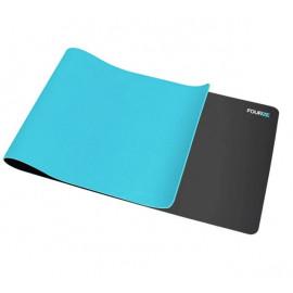 Fourze - Tapis de souris - Bleu