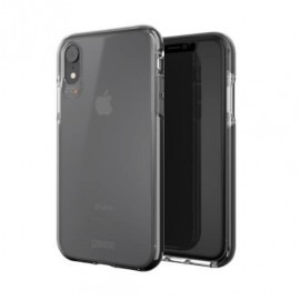 GEAR4 Piccadilly Coque iPhone XR Noire