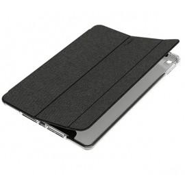 GEAR4 Brompton iPad Pro 11 zwart