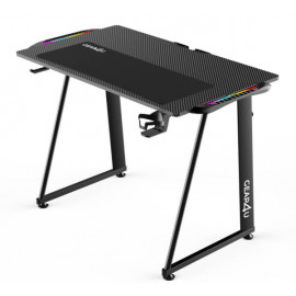 Gear4U Initiate - Bureau gamer RGB / LED