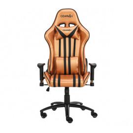 Gear4U Elite - Chaise Gaming Édition limitée - Bronze