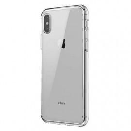 Griffin Reveal Étui iPhone X / XS Transparent