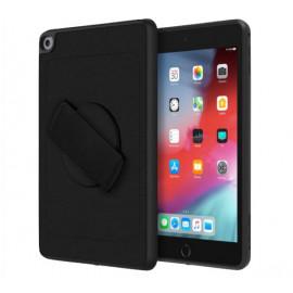 Griffin AirStrap Coque 360 iPad mini 4 / 5 Poignée rotative