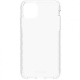 Griffin Survivor Clear - Coque iPhone 11 Pro Max - Transparente
